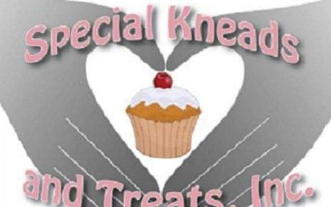 Special Kneades and Treats Bakery