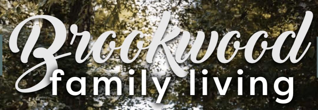 September 2021 Brookwood Family Living Magazine