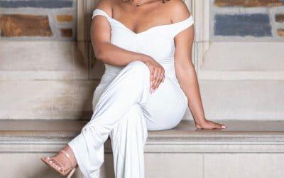 BHS Alumni Profile – Gia Cummings